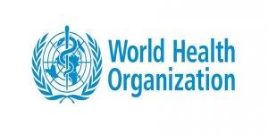Dünya Sağlık Örgütü(WHO)... Sigaradan daha zararlı gıdalar