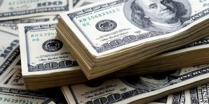 Bahçeli ittifakı bitirdi, dolar yükselişe geçti