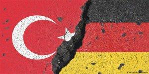 Almanya'dan Türkiye uyarısı