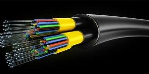 İnterneti 100 kat hızlandıracak yeni teknoloji