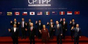 Kanada ve Avustralya, 'ABD'ye Rağmen Ticaret Yapacak