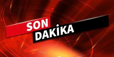 ABD'DEN 3 PKK'LI ÜST DÜZEY TERÖRİST BAŞINA ÖDÜL