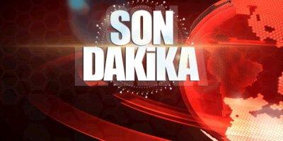 AKP'NİN 20 İL BELEDİYE BAŞKAN ADAYI DAHA BELLİ OLDU