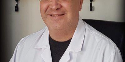 PROF. DR. ALİ YAVUZ AYDIN AKCİĞER KANSERİ TEDAVSİNDEKİ SON GELİŞMELERİ ANLATTI