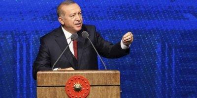 Rus Askeri Uzman: Erdoğan'ın Açıkladığı Yeni Suriye Harekatı Başlamadan Bitebilir.
