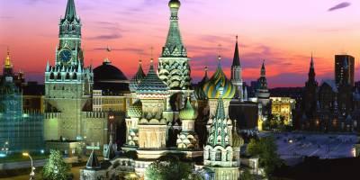 Rusya'dan Karabağ Açıklamalarında 'Ölçülü Olun' Çağrısı