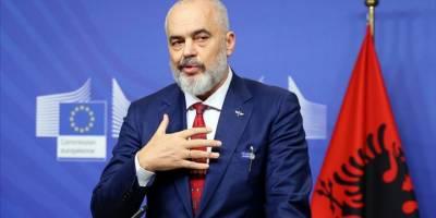 Agit'ten Azerbaycan Ve Ermenistan'a Ateşkes Çağrısı