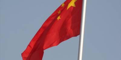 Çin, Azerbaycan Ve Ermenistan'a İtidal Çağrısı Yaptı
