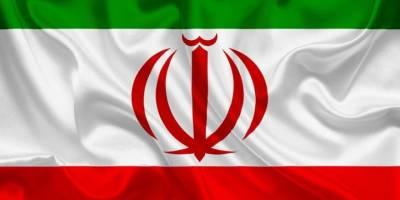 İran'dan Azerbaycan ve Ermenistan'a Yeni Ateşkes Çağrısı