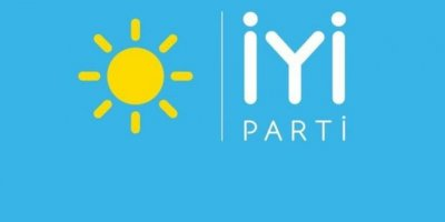 İYİ Parti'nin 5'i büyükşehir,  15 belediye başkan adayı belli oldu