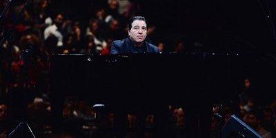 Chopin İzmir Marşı'nı nasıl çalardı