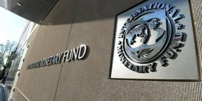 NGAZETE ÖZEL: IMF'ye Göre Türkiye'de Ekonomik Politika Belirsizliği Artıyor