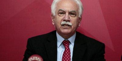 HDP kapatılacak mı? Vatan Partisi Yargıtay Cumhuriyet Başsavcılığına başvurdu