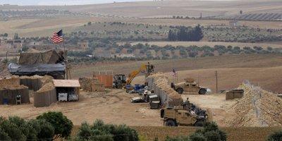 YPG Menbiç'ten çekiliyor!