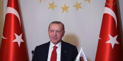 Erdoğan'dan Arınç'ın Açıklamalarına Tepki