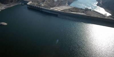 Su Yönetimi Katar'a mı Devredildi?