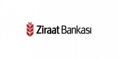 Ziraat Bankası Genel Müdürü açıkladı: Kart borcu olanlar nasıl kredi alacak