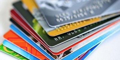 Kart iptalinde zorluk çıkaran bankalar takibe alınacak!