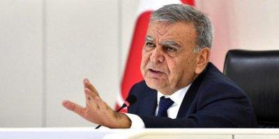 Ngazete yazarı Erkan Sevinç'in öngörüsü doğru çıktı, Kocaoğlu yeniden aday olabileceğini açıkladı!