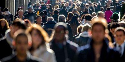 İşsizlik maaşında 120 gün şartı kaldırılıyor