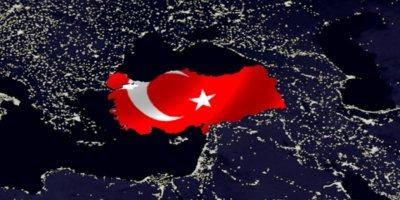 Prof. Dr. Anıl Çeçen yazdı: TÜRKLER TÜRKİYE'YE YENİDEN YERLEŞMELİDİR