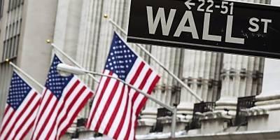 BUSINESS TODAY'E GÖRE: ''ABD YAKINDA EKONOMİK LİDERLİĞİNİ KAYBEDEBİLİR''