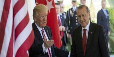 BEYAZ SARAY'DAN AÇIKLAMA: İki lider uzlaştı