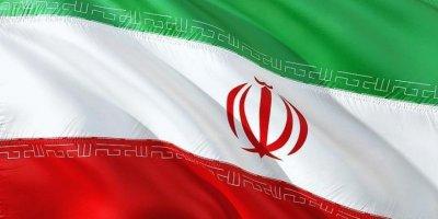 İran resti çekti: İsrail'i yok etmek için sabırsızlanıyoruz!