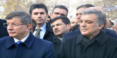 Fehmi Koru'dan Abdullah Gül ve Yeni Parti Yorumu