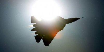 Rusya'da Tu-22M3 bombardıman uçağı düştü: 2 ölü, 2 yaralı