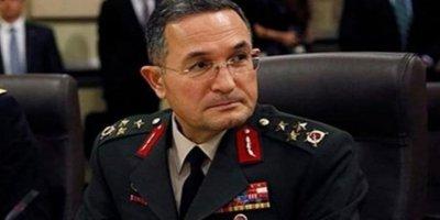 15 Temmuz davasında 14 ay tutuklu kalan general suçsuz bulundu