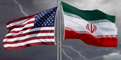 ABD'NİN İRAN'A YÖNELİK YAPTIRIMLARI GENİŞLİYOR