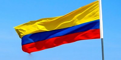 KOLOMBİYA: ''ABD'NİN VENEZUELLA'YA YÖNELİK MUHTEMEL ASKERİ İŞGALİ İÇİN ÜS SAĞLANMAYACAK''