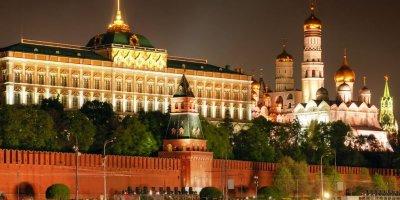 RUSYA'DAN AVRUPA ÜLKELERİNE VENEZUELLA TEPKİSİ: ''EGEMEN BİR DEVLETİN İÇİŞLERİNE MÜDAHALE SON BULMALI''