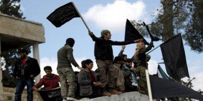 """Kremlin sözcüsü: """"İdlib'le ilgili anlaşmalar tam olarak uygulanmıyor"""""""