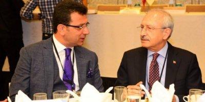İmamoğlu CHP adaylarına katkı sundu mu?