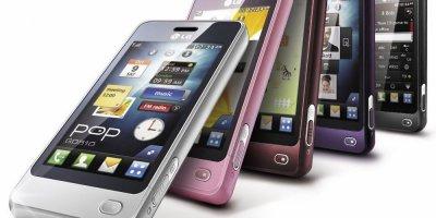 CEP TELEFONU KREDİSİNDE, TAKSİT SAYISINI 12 AYA ÇIKARAN DÜZENLEMENİN UZATILMASINDAN VAZGEÇİLDİ