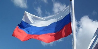 ABD'den sonra Rusya da nükleer silah anlaşmasını askıya aldı