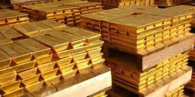 Sadullah Özcan yazdı: ANKARA KORİDORU - Venezüella'nın altınları ve ABD