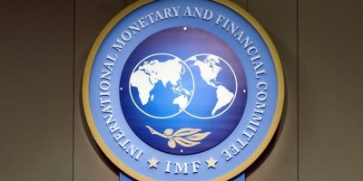 IMF'DEN MISIR'A 2 MİLYAR DOLAR KREDİ