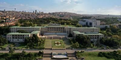 Tbmm'ye İletilen 33 Fezlekeden 28'i Hdp Milletvekilleri Hakkında