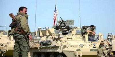 'ABD, Kürt projesine çok yatırım yaptı, şimdi vazgeçmeye hazır değil'
