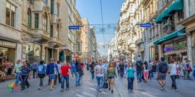 Sadullah Özcan yazdı: ANKARA KORİDORU - Türkiye yeni nesil kadrolara hazırlanmalıdır