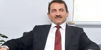 Güle Güle Demirören; Merhaba Mehmet Atalay