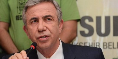 CHP'nin Ankara adayı Yavaş: İttifakla ilgili hala ufak tefek krizler oluyor