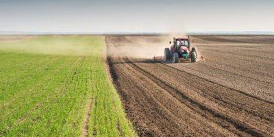 İşte 18 maddelik yeni 'torba' yasa: Çiftçinin borçları yapılandırılacak