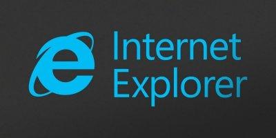 MICROSOFT SİBER GÜVENLİK UZMANI CHRIS JACKSON: ''INTERNET EXPLORER KULLANMAYI ARTIK BIRAKIN''