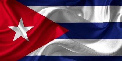KÜBA: ABD, 'İNSANİ YARDIM KİSVESİ' ALTINDA VENEZUELLA'YA MÜDAHALEDE BULUNMAK İÇİN KARAYİPLER'E ÖZEL KUVVETLERİNİ KONUŞLANDIRDI