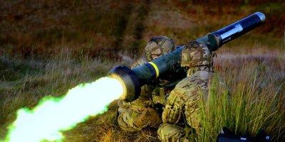 RUSYA'NIN GELİŞTİRDİĞİ YENİ NESİL TANKSAVAR FÜZESİ NATO TANKLARI İÇİN CİDDİ BİR TEHDİT OLUŞTURACAK