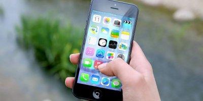 AKILLI TELEFONLARI CEP KLİNİKLERİNE DÖNÜŞTÜREN YENİ TEKNOLOJİ İLE ARTIK HASTALIKLARI TESPİT ETMEK MÜMKÜN
